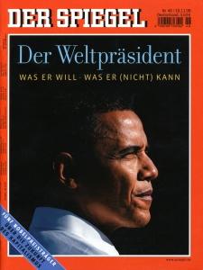 der_spiegel_obama