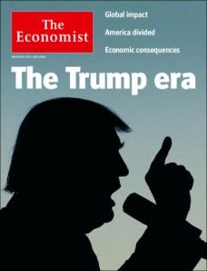 economist-ttump